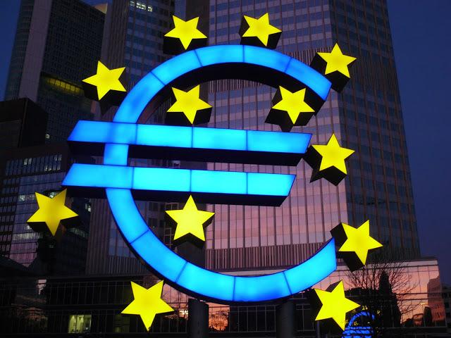 Η γκάφα του Eurogroup, θα στοιχίσει ακριβά στην Ευρωπαϊκή Ένωση....