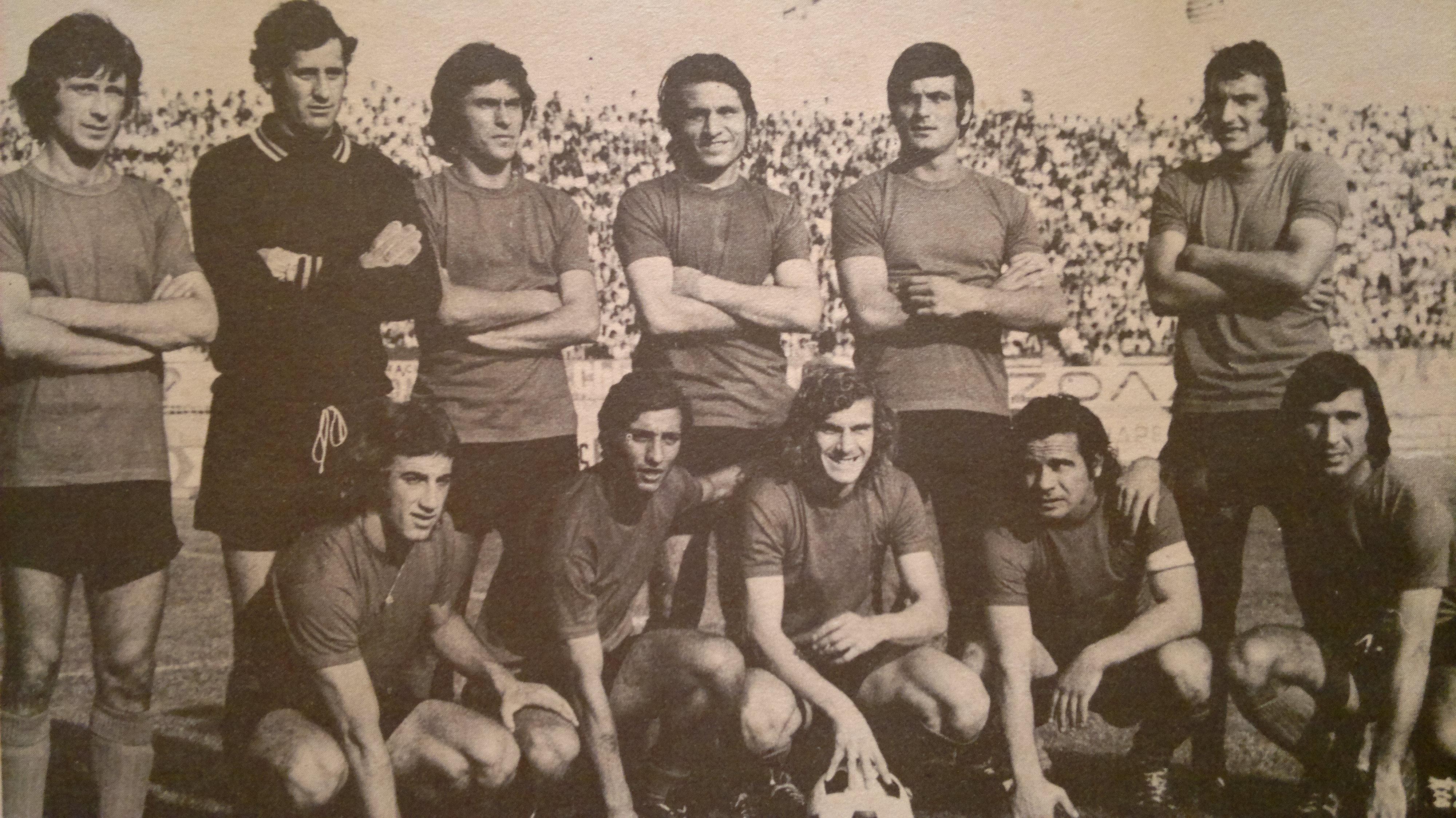 Image result for παοκ παναχαικη 3-5