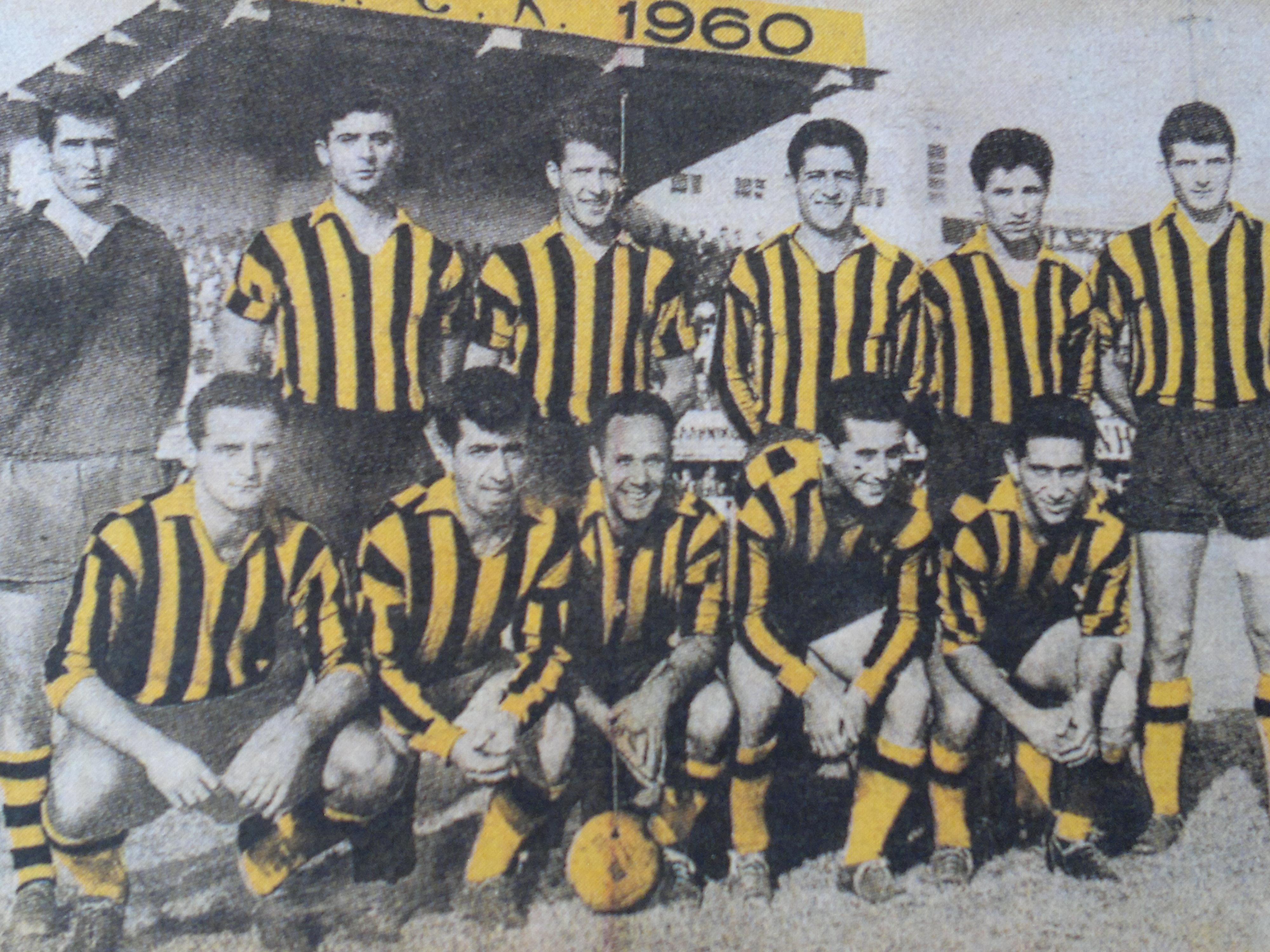 AEK-1959.jpg